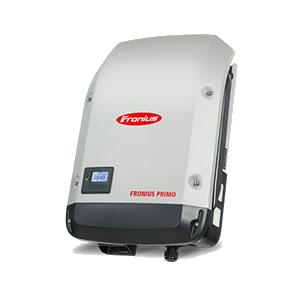 Fronius Primo 5.0-1 inverter