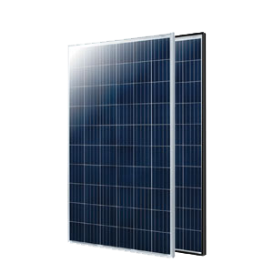 et solar panels 275w