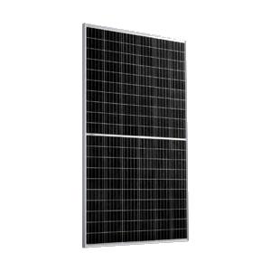 Risen solar panel 330w