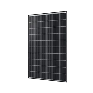 Buy Solar Panels For Your Perth Home From Easy Solar