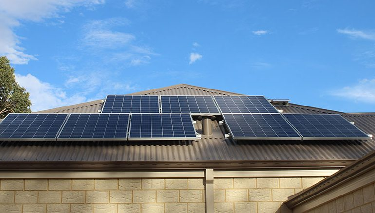 Why It's a Great Time to Invest in Solar Despite the COVID-19 Pandemic